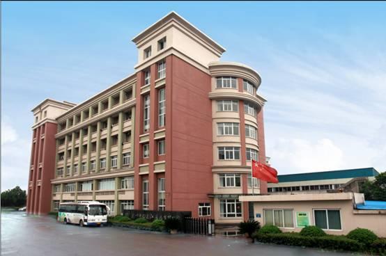杭州开元之江清洗公司